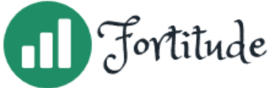 Fortitude Services